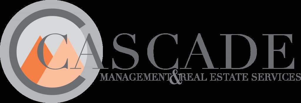 Cascade_Logo_Dark
