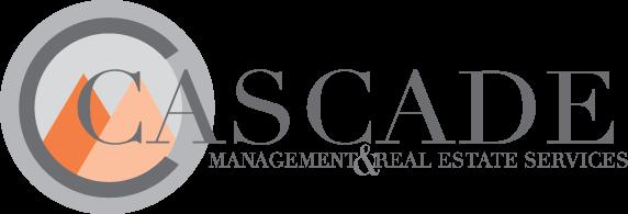 Cascade Management